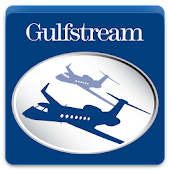 Gulfstream Pre-Owned Aircraft