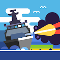 Navy Base icon
