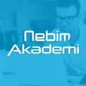 Nebim Akademi - Nebim