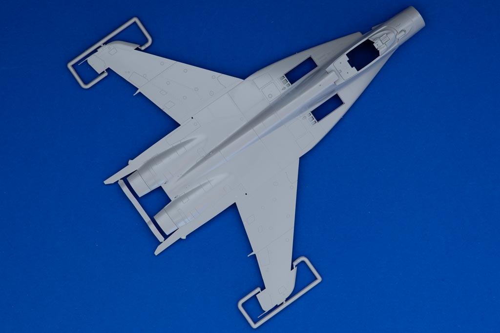 MiG-29 \