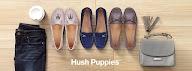 Hush Puppies photo 10