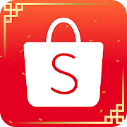 Shopee: Tết Sale