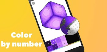 How to Download and Play PixNite - Color by number on PC, for free!