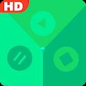 Video-Box HD: Guide! icon