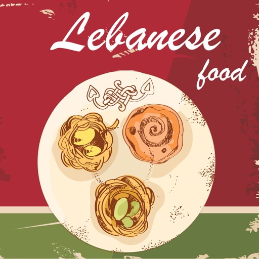 Lebanese Cuisine Recipes