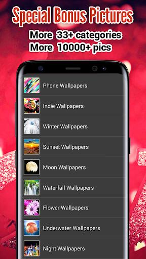 Rose Wallpaper  screenshots 24