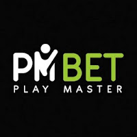playmaster sports betting