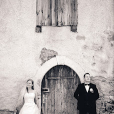 Wedding photographer Mandy Sattler (sattler). Photo of 21.02.2017