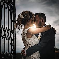 Wedding photographer Mari Crea (MariCrea). Photo of 12.09.2018