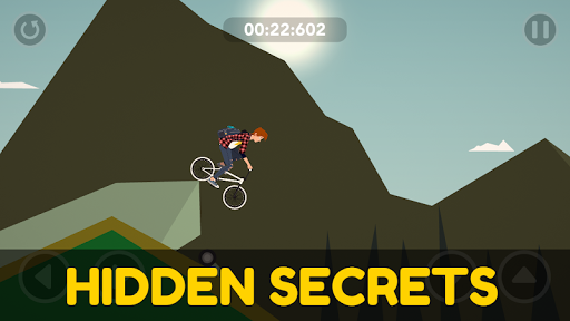 Draw Rider 2 Free - happy bike racing games 2.3 screenshots 23