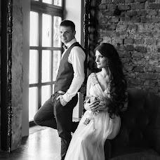 Wedding photographer Tatyana Shadrinceva (ShadrintsevaTV). Photo of 30.12.2015