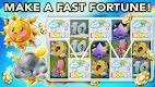 screenshot of Slots: Fast Fortune Free Casino Slots with Bonus