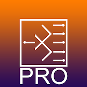 Bluetooth Splitter Pro