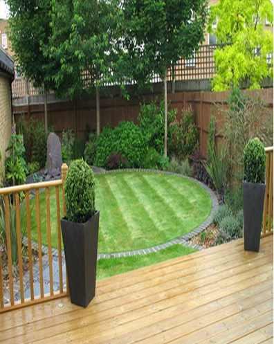 【免費生活APP】현대 정원 디자인線上玩APP不花錢-硬是要APP