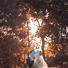 Wedding photographer Anton Avreycevich (Avreitsevich). Photo of 26.07.2015
