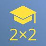 com.agandeev.multiplication.pro