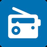 Radio FM USA  Icon