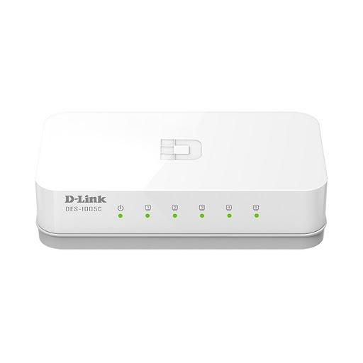 Thiết-bị-mạng-Switch-D-Link-5P-DES-1005C-1.jpg
