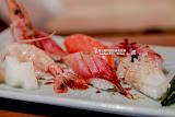 山禾日本料理