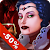 Bathory: Bloody Countess Lite file APK Free for PC, smart TV Download