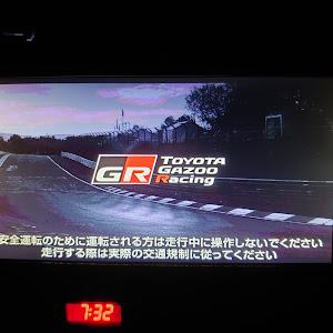 86 ZN6のカスタム事例画像 よっぴさんの2020年02月05日20:59の投稿