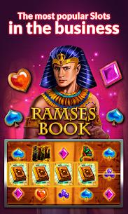 MyJackpot – Free Online Casino Games & Slots 2