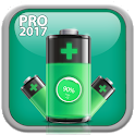 Repair Battery Life PRO 2017 icon