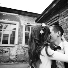 Wedding photographer Elena Krasnikova (ElenaKrasnikova). Photo of 16.09.2015
