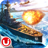 World Warfare: Armada