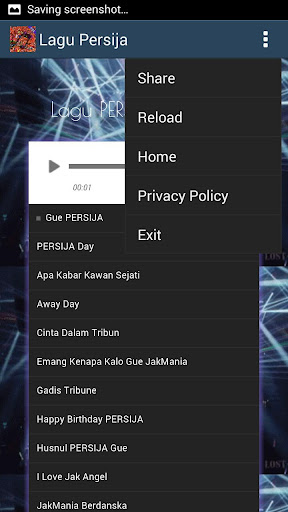 Download Football Songs - Lagu Persija Jakarta Google Play