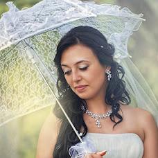 Wedding photographer Maksim Kozyrev (Kozirev). Photo of 17.12.2012