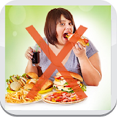 Binge Eating Disorder Help