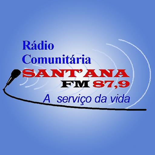 SANTANA FM NATAL
