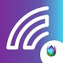 UPC Connect Österreich icon