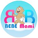 Bebe Mami icon