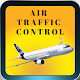 air traffic control Download on Windows