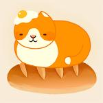 Cat Bakery Icon