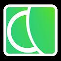 Eye Guard – Screen Filter