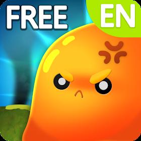 Slime Pang(FREE)