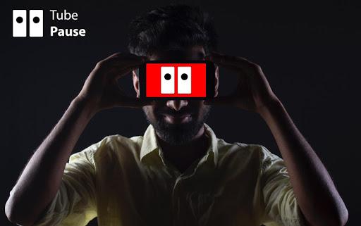 Face Tube screenshot 4