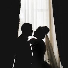 Wedding photographer Gennadiy Panin (panin). Photo of 14.04.2017