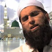 Junaid Jamshed Best Naat