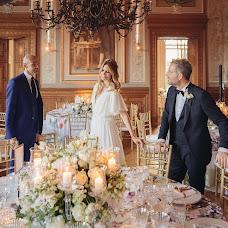 Wedding photographer GIANFRANCO MAROTTA (marotta). Photo of 19.07.2018