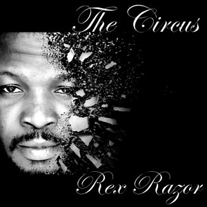 Cover Art for song The Circus