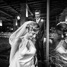 Wedding photographer Daniele Oddi (danieleoddi). Photo of 04.05.2016