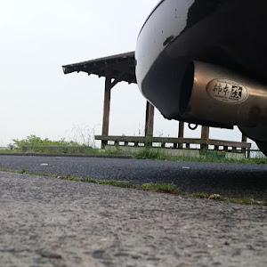 ロードスター NA8C VRリミテッド コンビネーションAのカスタム事例画像 ロド丸さんの2019年06月15日16:12の投稿