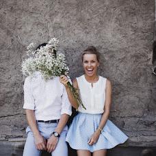 Wedding photographer Aleksey Chernyshev (Chernishev). Photo of 14.06.2018