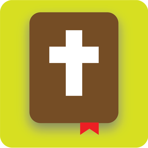 King James Bible (KJV) - free 書籍 App LOGO-硬是要APP