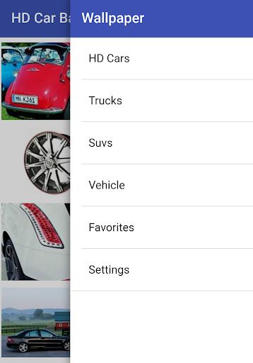 玩免費遊戲APP|下載Free Car Backgrounds LX app不用錢|硬是要APP