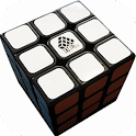 Magic Cube(simplified version) icon